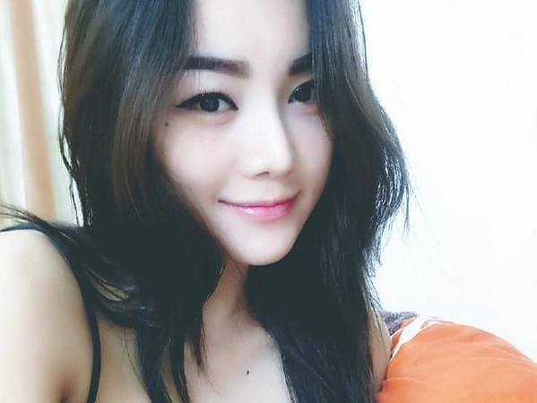 柬埔寨《好歌声》人气女歌手遭分居丈夫枪杀
