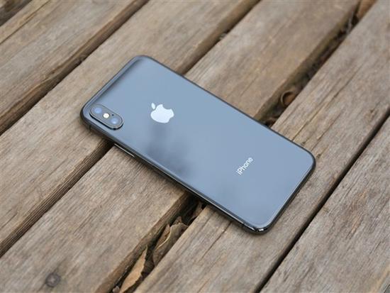 福利没啦!苹果突然关闭iOS降级通道