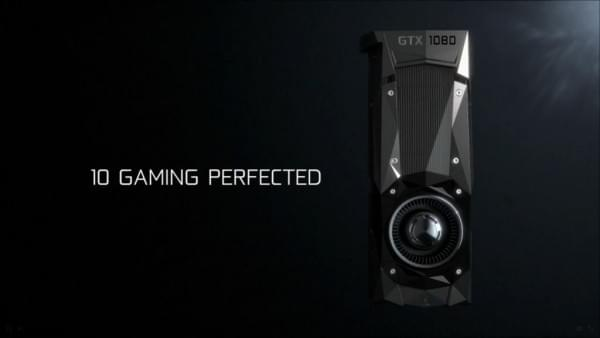 小型Titan X!NV新旗舰GTX 1080 Ti规格泄露的照片 - 1