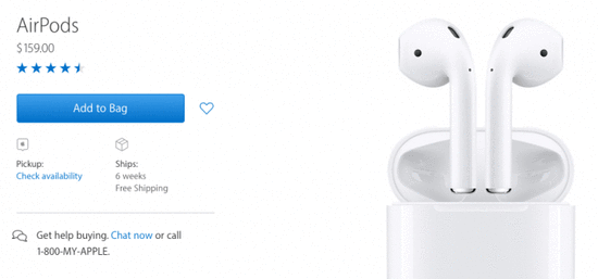 airpods-backordered.png