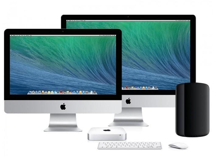 苹果应该更积极 有些摄影师或远离苹果电脑