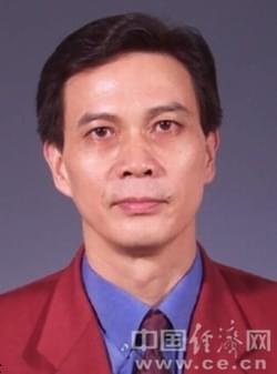 郑晓静任西安电子科技大学党委书记 陈治亚已调到中南大学(全文)