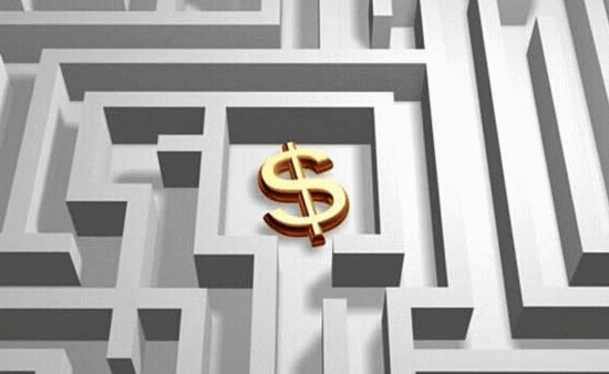 现金贷政策收紧,网络小贷牌照会不会重走第三方支付的老路?
