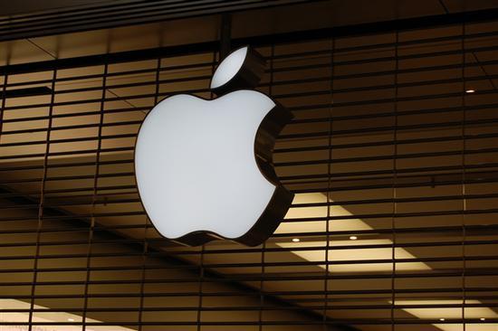 高盛下调苹果股价 高盛将苹果目标股价从222美元下调到209美元