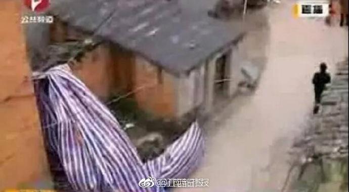 男子因常看淫秽视频尾随高三女生 杀人辱尸获死刑