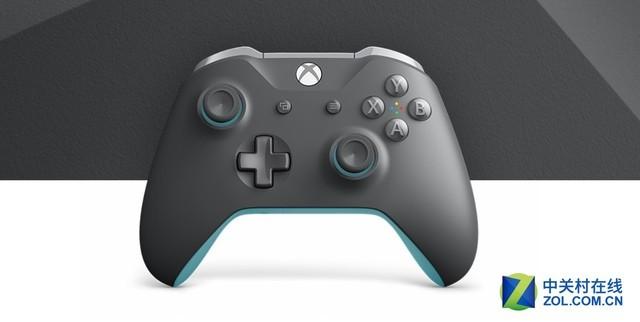 新配色来了 微软推出两款新Xb复方金银花颗粒多少钱一盒ox无线手柄