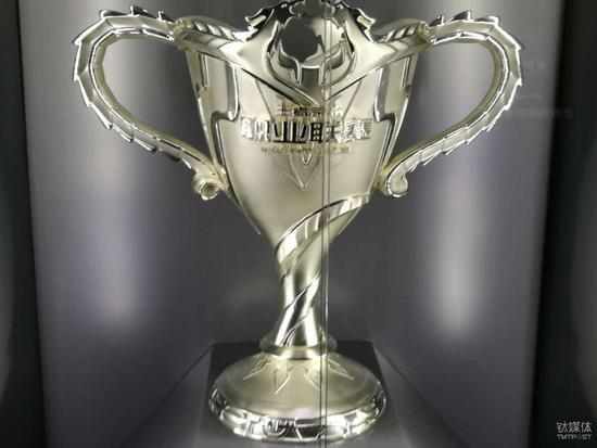 KPL Trophy