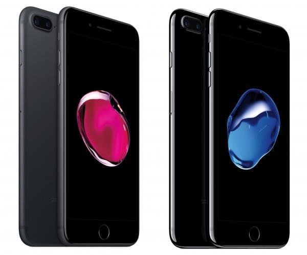 液晶屏已达极致:要创新iPhone必须用OLED屏的照片