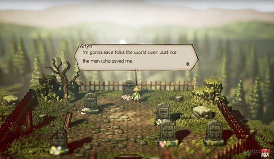 """游戏主机真的是靠""""独占""""游戏打天下的吗?"""