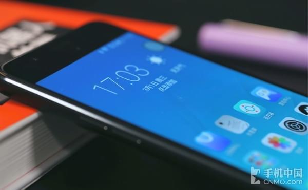 海信A2评测:双屏幕黑科技/微创新很赞