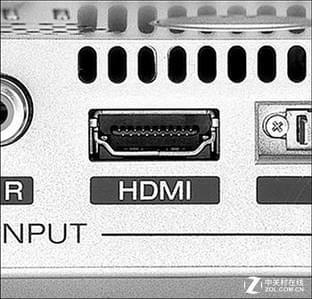懵逼的显示器接口 它们都有啥区别?