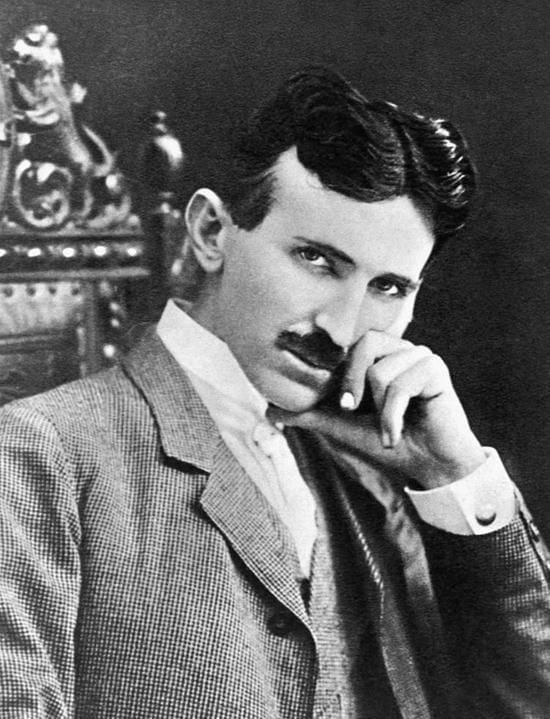 爱迪生138年的电灯生意要卖了 但电网将永存的照片 - 4