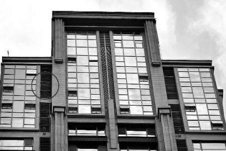 最大打开30度 维修空调须拆窗