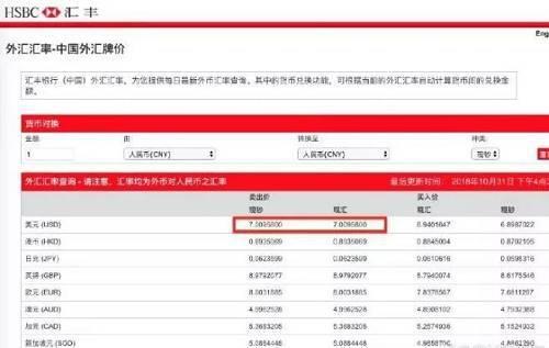 10月31日一早,央行发布公告称,将于11月7日(周三)通过香港金融管理局债务工具中央结算系统(CMU)债券投标平台,招标发行2018年第一期3个月期和第二期1年期中央银行票据,发行量均为100亿元人民币。