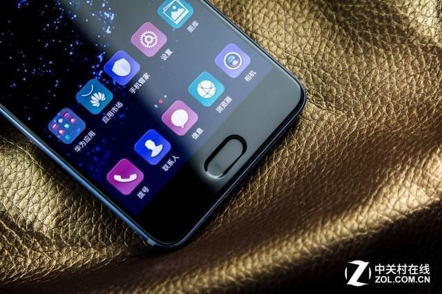 手机变形记 未来几年有望普及的黑科技