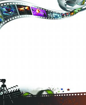 华策影视上市的七年之痒:成本上涨IP风险增加