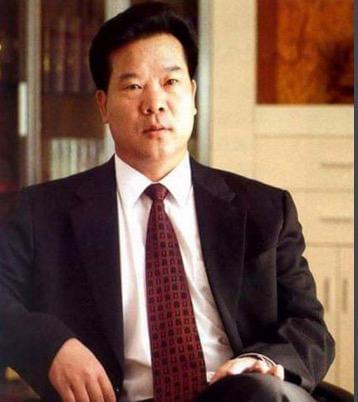 """给贾跃亭6亿""""救命稻草""""长江商学院同学都是何方神圣?的照片 - 6"""