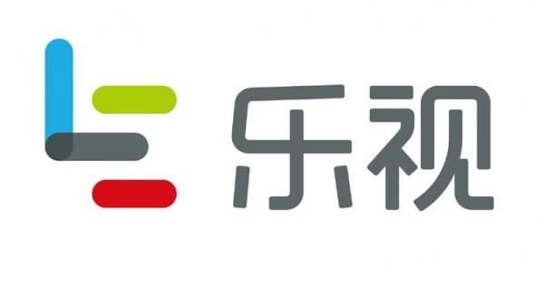 乐视网第二大股东:如果贾跃亭不换脑筋,乐视资金链还会出事的照片