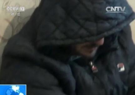2名恐怖分子遭俄罗斯安全人员击毙 正欲发动恐袭
