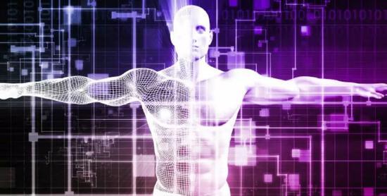 区块链+医疗:区块链电子处方已来,未来已经不远
