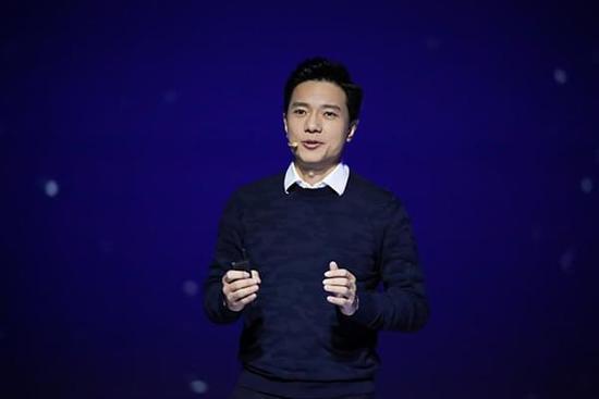 李彦宏:无人驾驶罚单已经来了,无人车量产还会远吗?