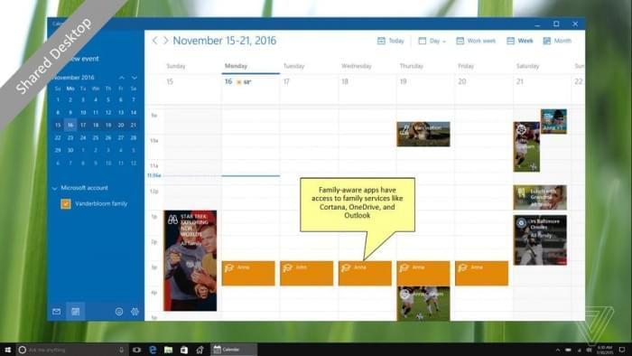 这可行吗?微软要将Windows 10电脑变成智能家居中心的照片 - 2