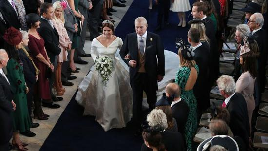 skynews-princess-eugenie-royal-wedding_4450937.jpg