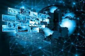 成都五子科技有限公司,互联网天空中的启明之星