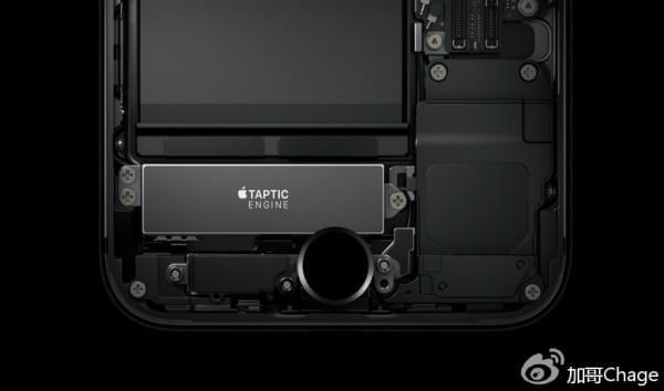 苹果的大败局?最详细的iPhone 7万字评测的照片 - 1