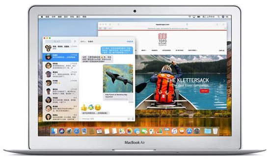 细数苹果五款仍在销售却无更新的产品:命运堪忧