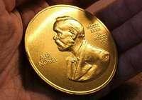确定!2018年诺贝尔文学奖取消 明年推出2位获奖者