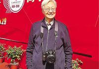 """杭州一中学95岁退休化学老师 每月还回学校""""上班"""""""