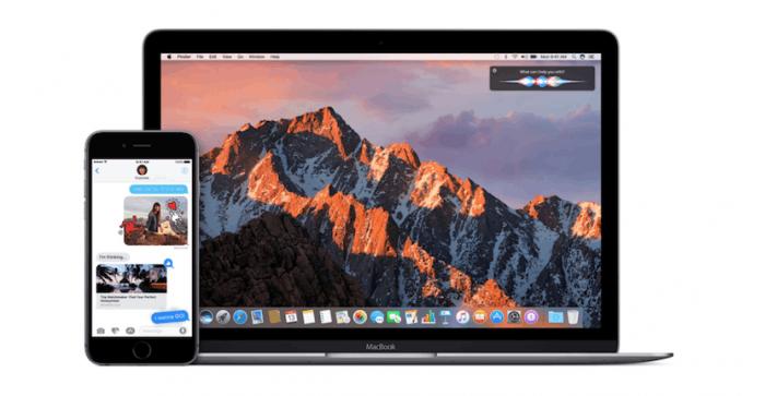 iOS 11抛弃32位软件 近20万APP集体悲催的照片 - 1