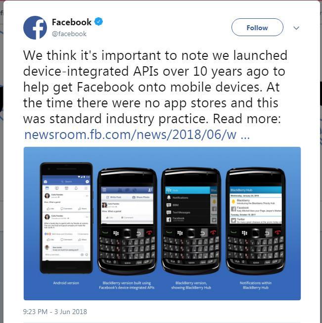 """自脸书被曝数据泄露丑闻以来,苹果公司CEO库克多次向媒体公开指摘扎克伯格的""""错误行为"""",并对其隔空进行言论攻击。库克称,隐私权是一种人权,也是美国人的核心价值观,并强调苹果绝不会靠用户信息赚钱。"""
