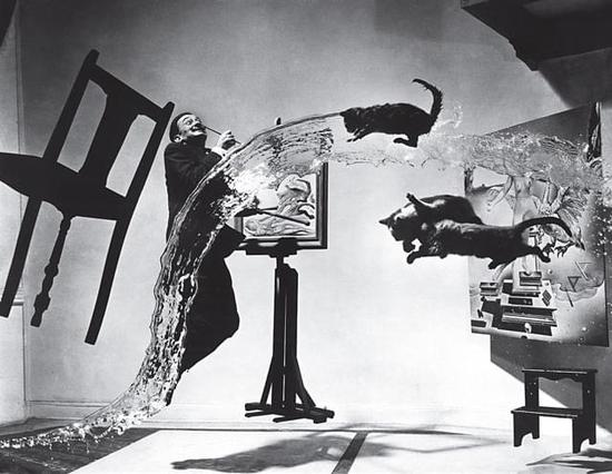 『图集』时代周刊:史上百大最有影响力照片集