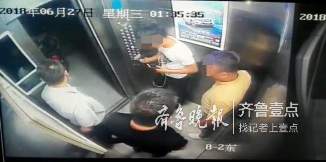 济南10名的哥介绍嫖客被拘 每个提成280元至360元