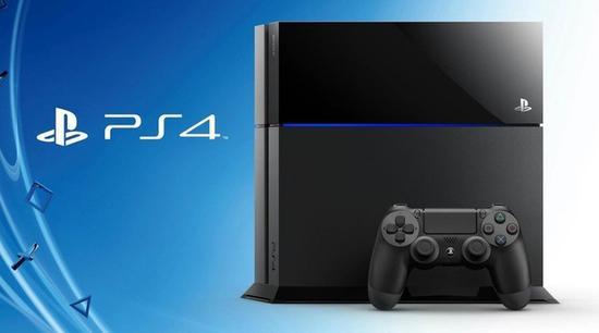 1080p电视变4K电视?索尼PS4黑科技