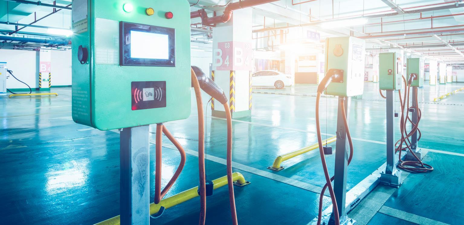 电动车数量大涨会造成严重缺电吗?研究称不会