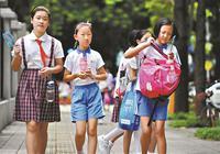 深圳教育局:523所学校可校内午餐午休