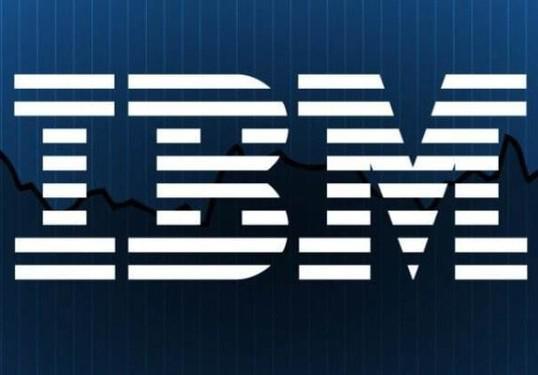 业务福音!IBM将为企业梳理人工智能数据