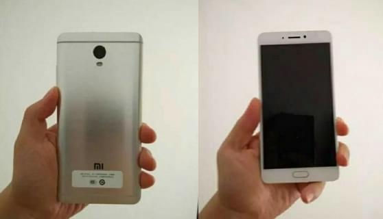 小米于1月19日在印度开发布会:新品或为红米Note 4X的照片 - 3