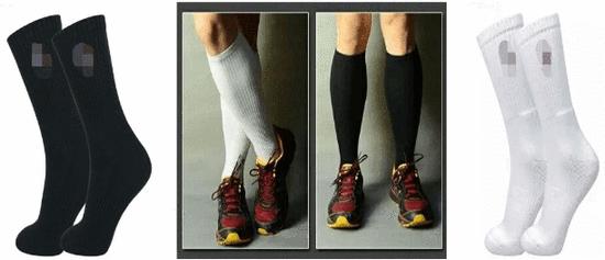 篮协公布19项装备穿戴规定 球员禁止穿鸳鸯鞋