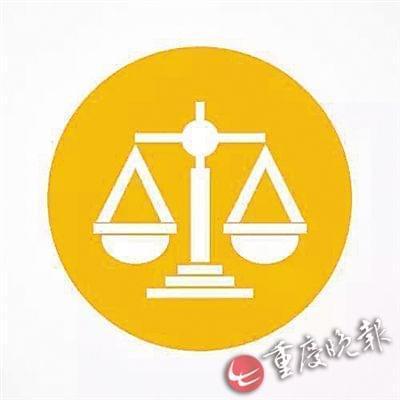法律志愿者走进工地 举办普法维权活动