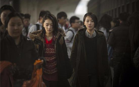 票补退潮、保底涌现,复盘2016中国电影市场