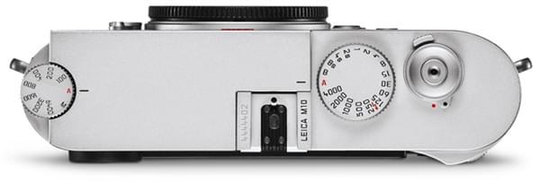 徕卡最强旗舰M10正式发布:纯德味样张惊艳的照片 - 3