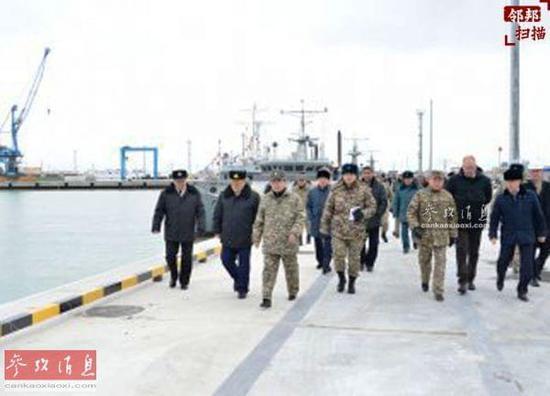 台媒称俄售华苏-35战机