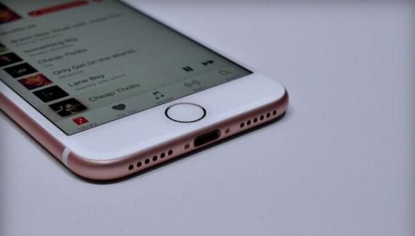 iPhone 7来了:配件厂商是该哭还是应该笑?的照片 - 3