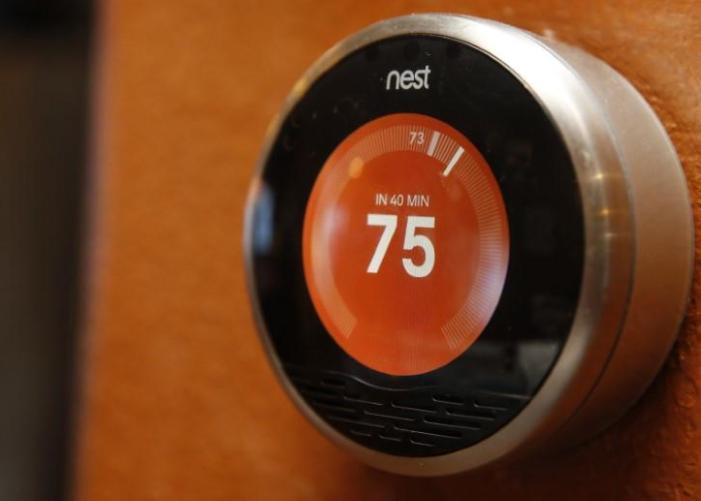 谷歌硬件部门合并Nest 智能家居也会融入语音助手