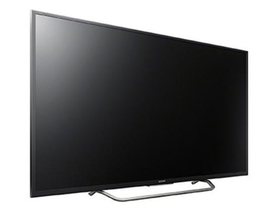 索尼(sony)KD-55X7000D电视(55英寸 4K 安卓) 京东4466元(赠品)