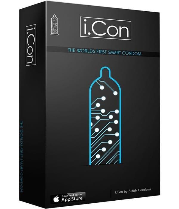 icon-smart-condom.jpg
